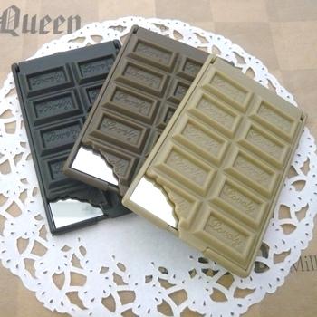 NEWチョコレートミラー