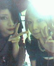 20071105191111.jpg