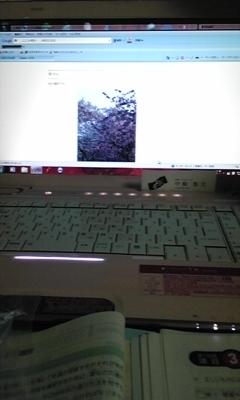 110724_201054.jpg
