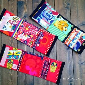 monacablog20160310_5.jpg
