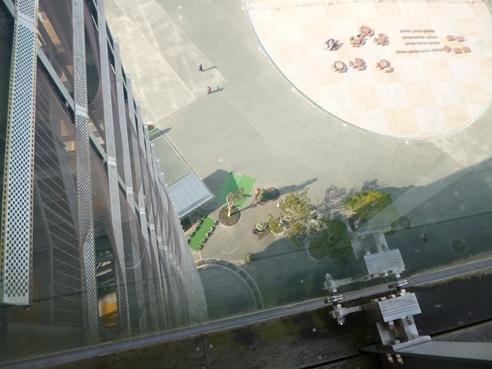 ガーデンパーク (3).JPG
