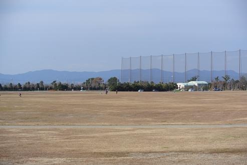 ガーデンパーク (6).JPG