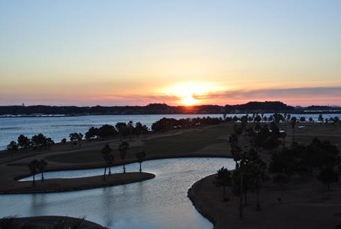 浜名湖朝日 (24).JPG