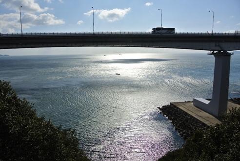 鳴門大橋 (6).JPG