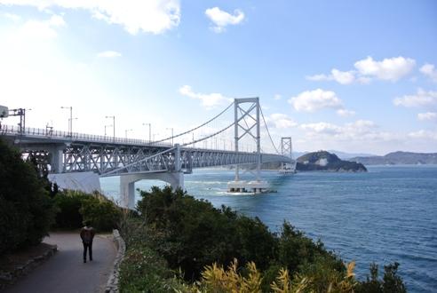 鳴門大橋 (8).JPG