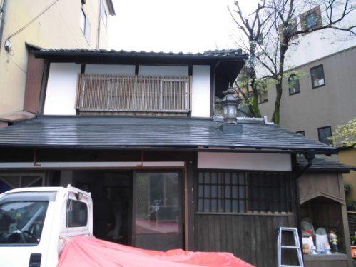 きさんじな (1).JPG