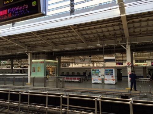 新幹線 (3).JPG
