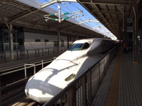 新幹線 (4).JPG