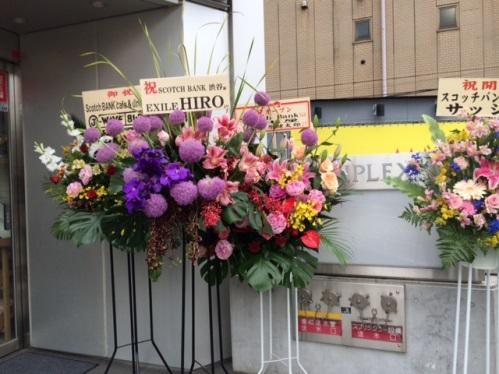 8 渋谷 (10).JPG