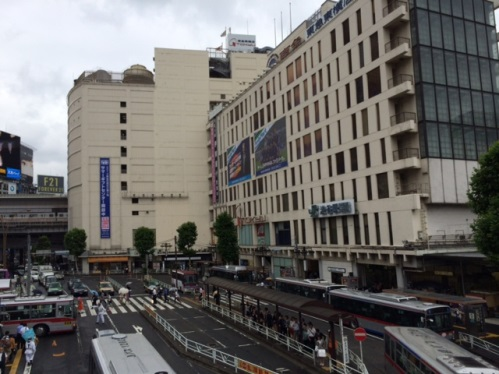 8 渋谷 (16).JPG