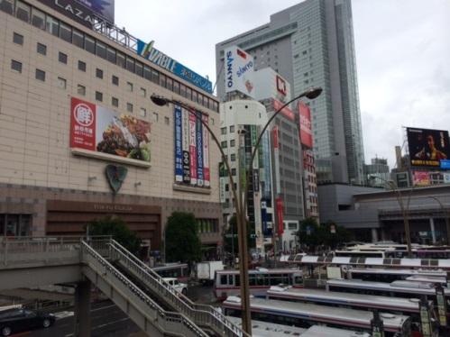 8 渋谷 (17).JPG