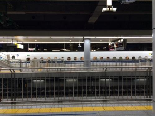 8品川 (1).JPG