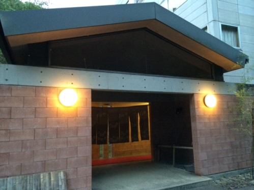 岡山宿舎1 (1).JPG