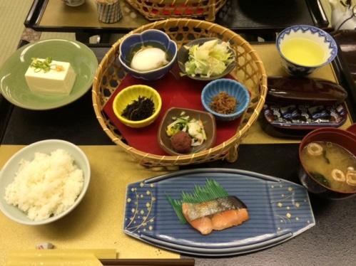 岡山宿舎1 (4).JPG
