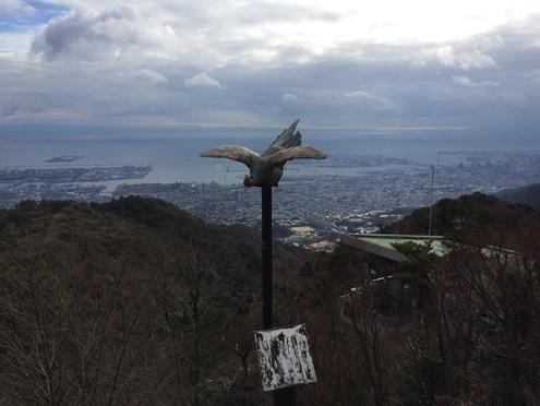六甲~南京町 (2).JPG