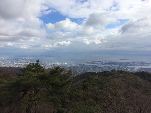 六甲~南京町 (3).JPG