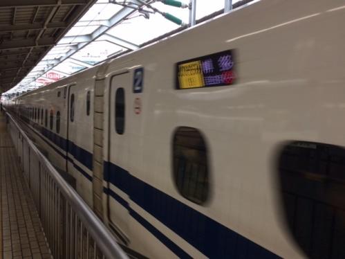 13新幹線 (3).JPG