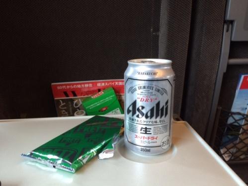 13新幹線 (5).JPG