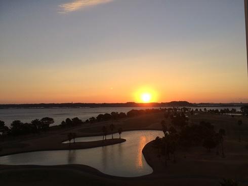 1浜名湖 (1).jpg