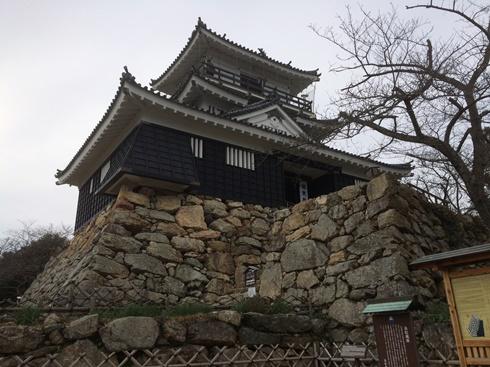 1浜松白 (1).jpg