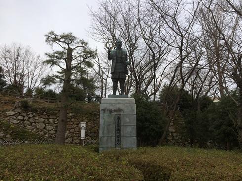 1浜松白 (5).jpg