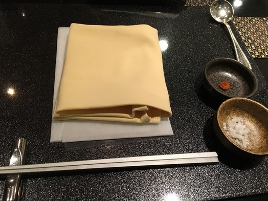20鉄板 (1).jpg