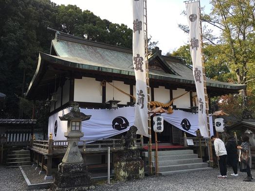 17闘鶏 (4).jpg