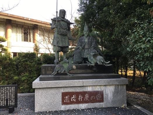 17闘鶏 (5).jpg
