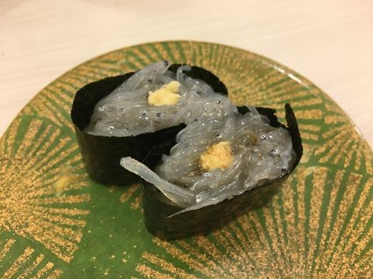 13とれとれ寿司 (2).jpg