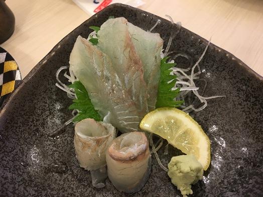 13とれとれ寿司 (6).jpg