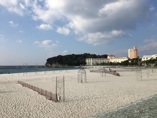 9白良浜 (3).jpg