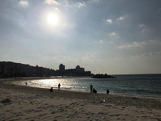 9白良浜 (6).jpg