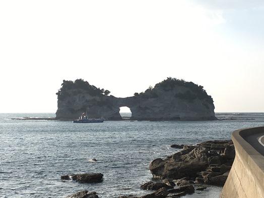 9白良浜 (7).jpg