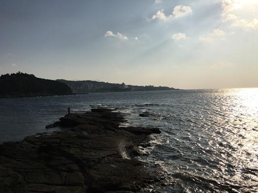 9白良浜 (15).jpg