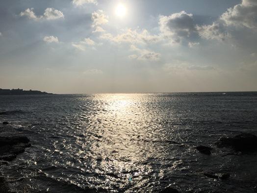 9白良浜 (16).jpg