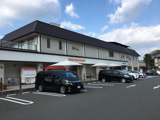 8白浜ふぃつシャーマン (1).jpg
