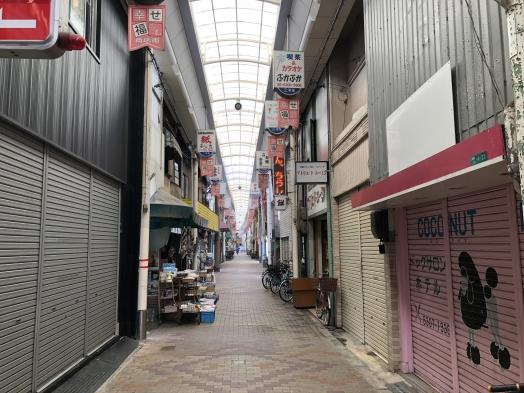 3 三津屋商店街 (2).JPG