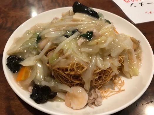 4王将 (2).JPG
