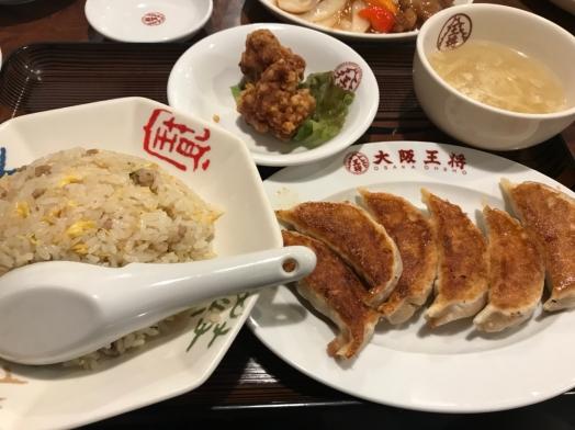 4王将 (4).JPG