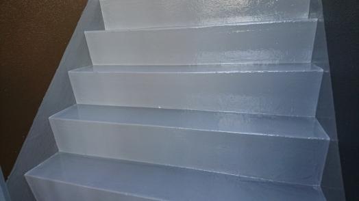 階段最上階 防水工事_190809_0022.jpg