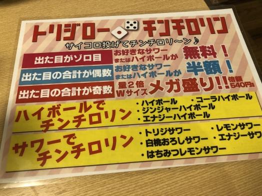 トリジ (1).JPG