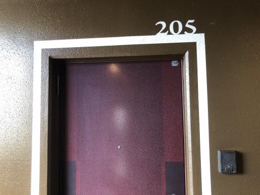 部屋番号.JPG