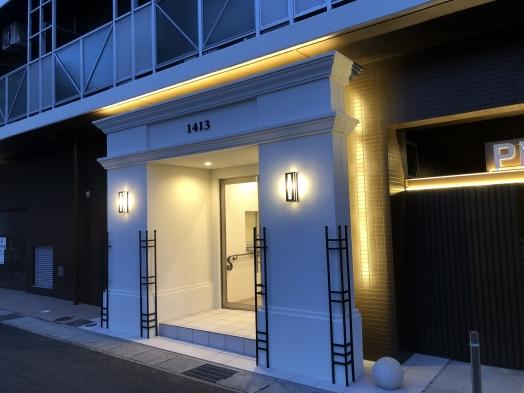 夜間 (2).JPG