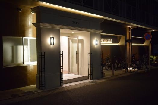 夜間 (3).JPG