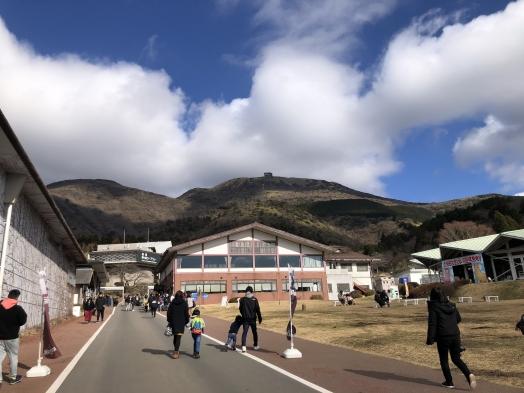 10箱根水族 (2).JPG