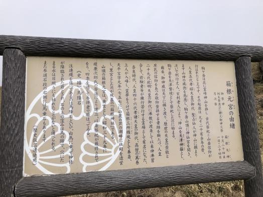 10箱根水族 (8).JPG