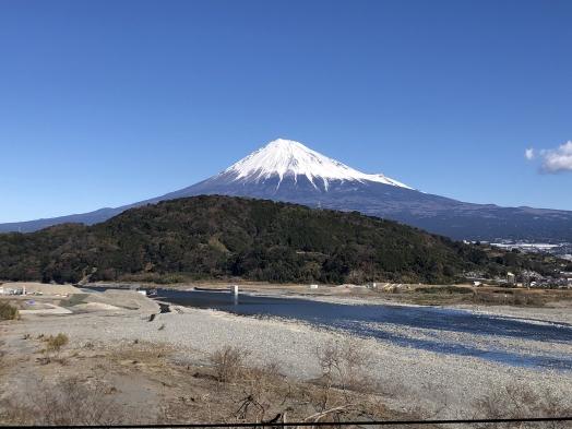 11富士川SA (1).JPG