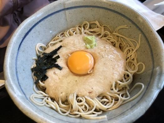 7はつ花 (6).JPG