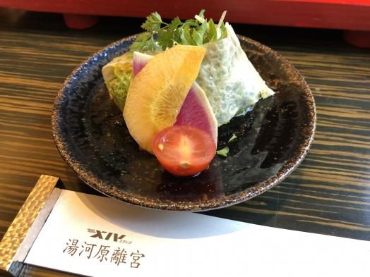 4湯河原朝 (2).JPG