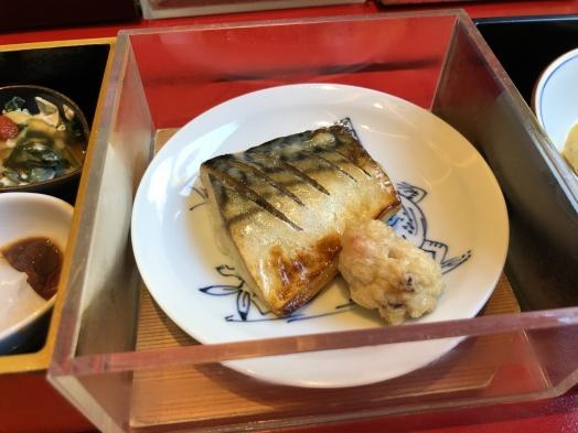 4湯河原朝 (4).JPG